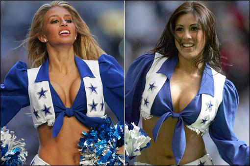 dallas-cowboys-cheerleaders