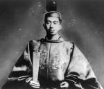 emperorhirohitoenthrone-1