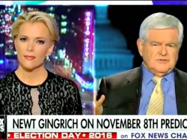 gingrich-and-kelly-fox-640x480