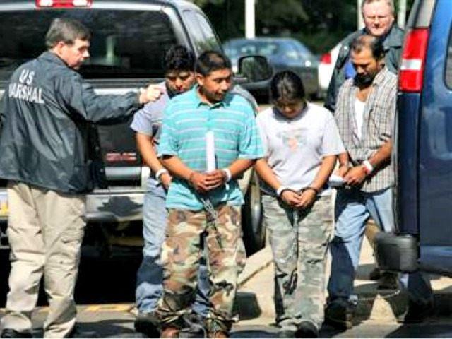 illegal-immigrant-arrest-ap-rogelio-v-solis