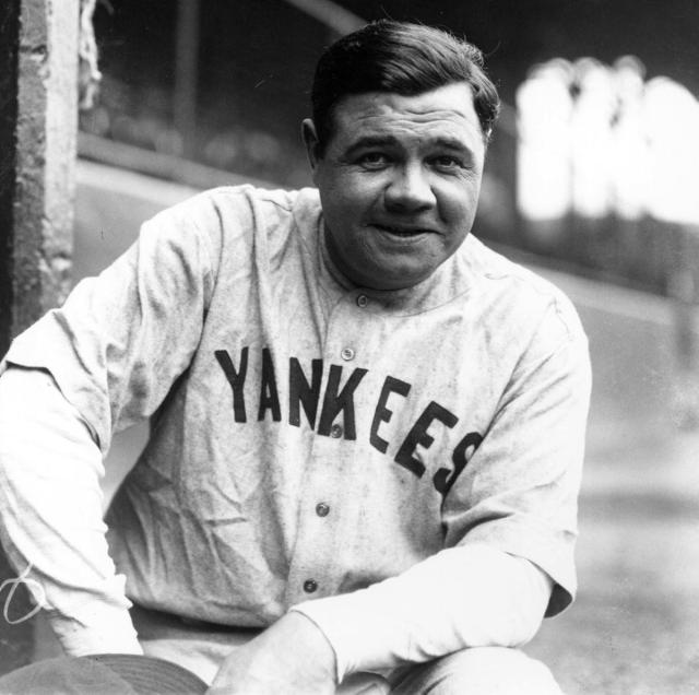 national-babe-ruth-day