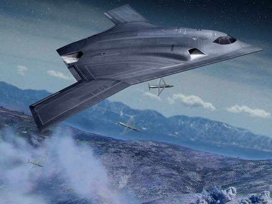 northrop-grumman-long-range-strike-bomber-concept-lrsb