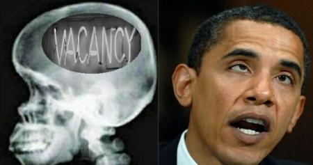 obama-brain-dead