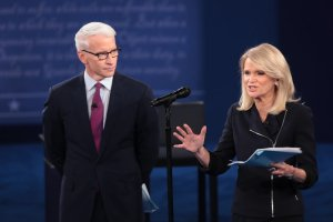 sd-martha-raddatz-a-winner-of-presidential-debate-20161009