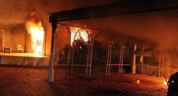 u-s-consulate-in-benghazi-libya-aflame-after-coming-under-attack-afp-800x430