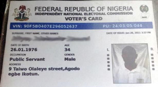 voter-id-nigerian-voter-id-cards-2