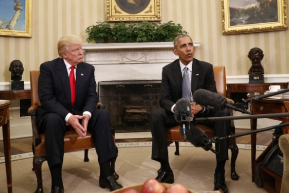 1015645_1_obama-and-trump-in-oval-office_standard