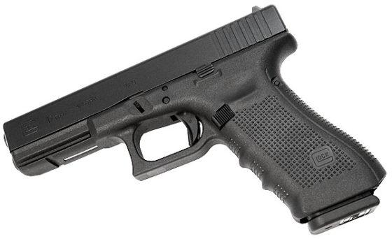 glock-17-gen-4-e1480337139921