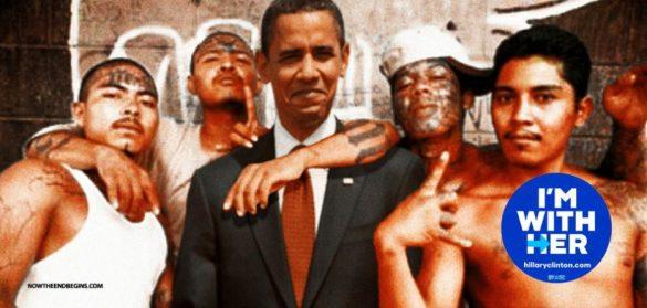 illegal-immigrants-voting-hillary-clinton-democrats-933x445