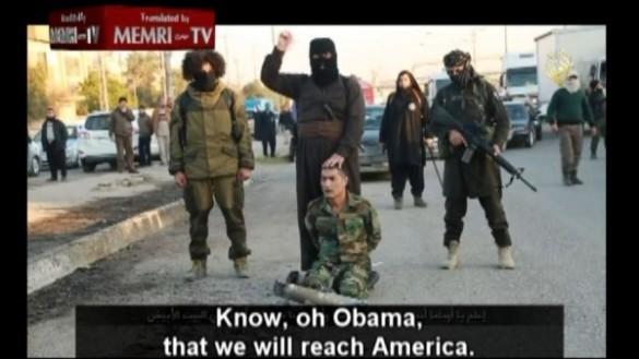 isis-america-obama-e1427270910324