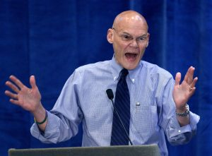 james-carville