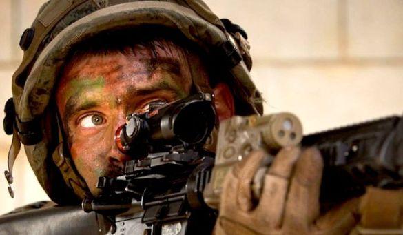 marine_corps_instagram_c0-72-640-445_s885x516