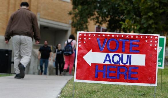 obama-administration-non-citizen-voting_0