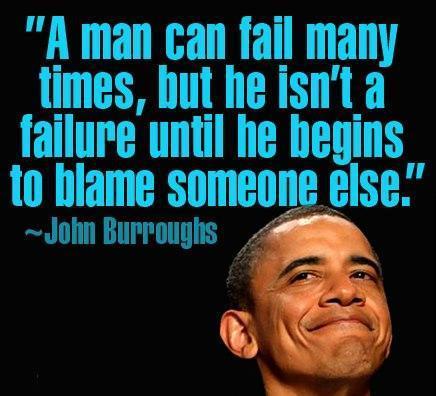 obama-failure