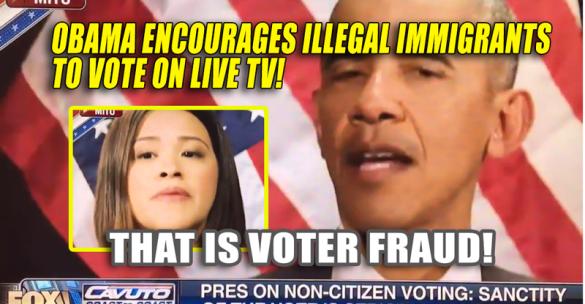 obama-voter-fraud-800x416-1