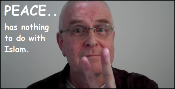 pat-condell-nothing-to-do-with-islam