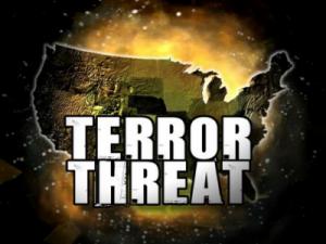 terrorthreat