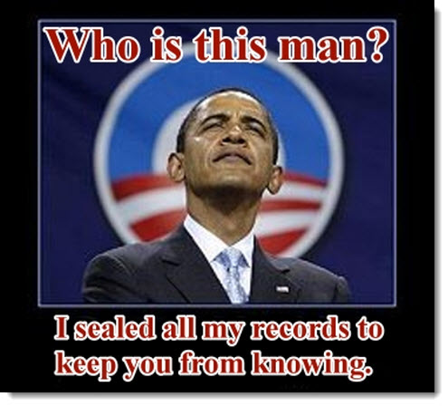 who-is-this-man-obama-records-sealed