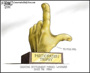 636023431796650056-1996807318_participation-trophy-l