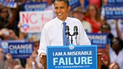 barack-obama-miserable-failure-copy