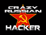 crazy_russian_hacker_logo