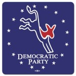 democratic-party-logo-1