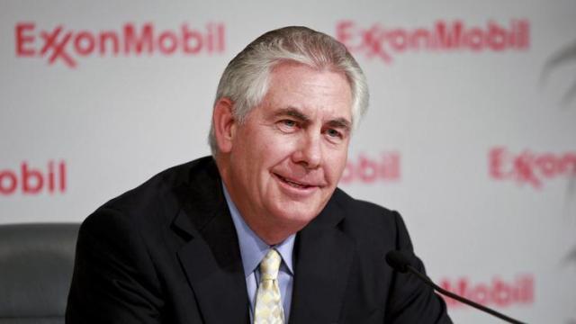 exxon-mobil-rex-tillerson-2010-bloomberg-750xx3990-2248-0-0