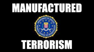 fbi-terror