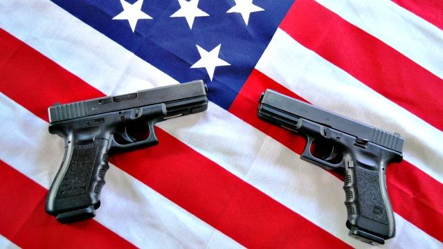 flag-and-guns-web