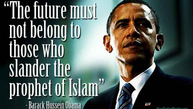 future-must-not-belong-to-those-who-slander-prophet-islam-mohammad-barack-hussein-obama-muslim_2