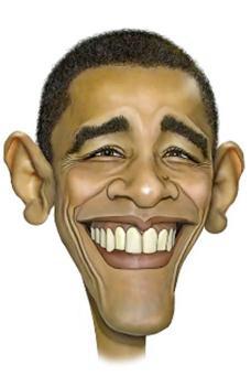 grinning-obama
