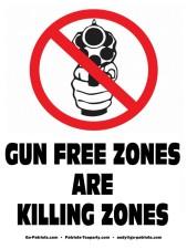 gun-free-zone-11