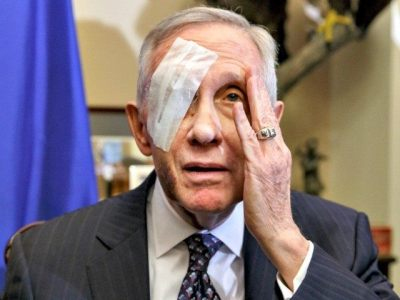 harry-reid-bandage-ap-photo-j-scott-applewhite