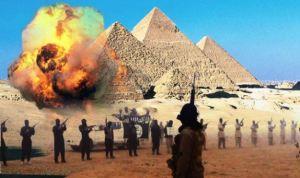 isis-egypt
