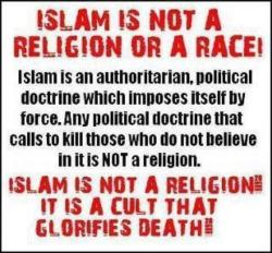 islam-death-cult