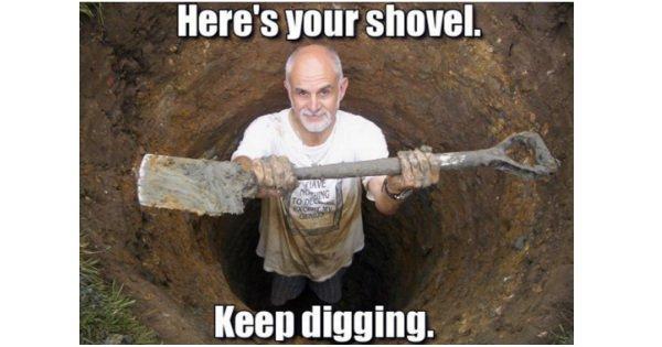 keep-digging_new