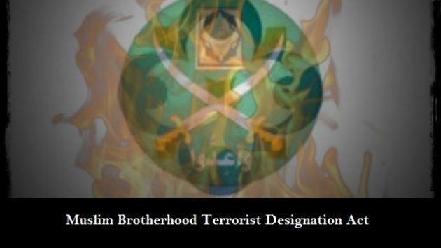 muslim-brotherhood-terrorist-designation-act-630x354
