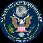 national-counterterrorism-center-1