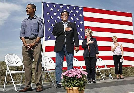 obama-pledge-2007