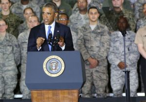obama-with-troops-300x210