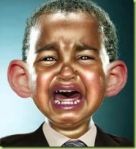 obama_crybaby_2_thumb