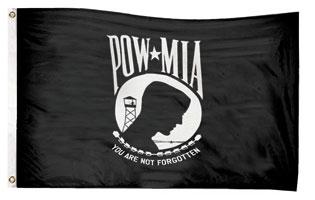 page_flag_pow-mia_01