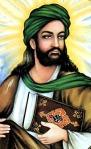 prophet-muhammad1