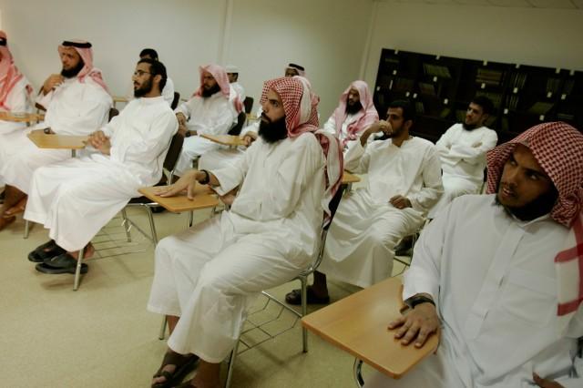 rehabilitiation_for_jihadis-1