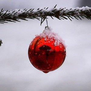 snow_christmas_300x300