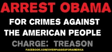 treason-11
