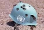 un_blue_helmet