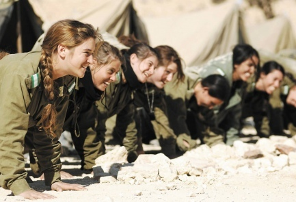 women_in_idf-1