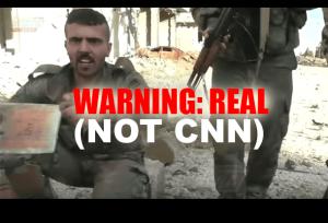 1-cnn-fake-news-syria