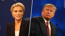160205112901-megyn-kelly-donald-trump-split-780x439